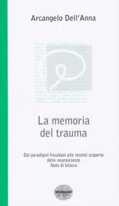La memoria del trauma