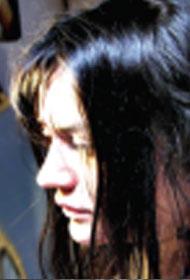Sara-Bendin